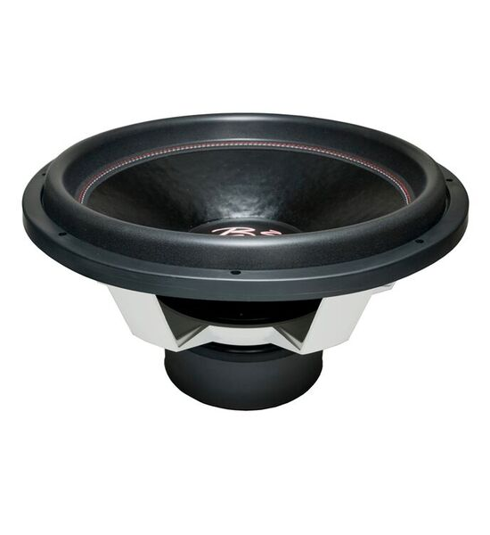 B2 Audio ISX 1000 RMS 18 Inch Subwoofer